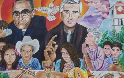El Salvador anuncia fecha de cuatro beatificaciones en enero