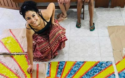 Sonrisas y Lágrimas en las Favelas de São Paulo