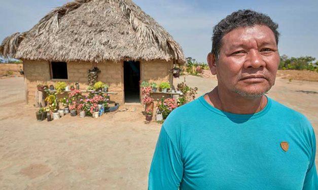 Asamblea de obispos latinoamericanos abordará trabajo comunal de los pueblos indígenas